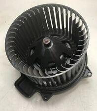 Lüftermotor GebläsemotorMercedes-Benz. ML-Klasse  W164 A1648350007
