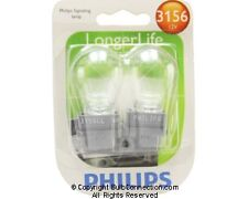 NEW Philips 3156 Automotive 2-Pack 3156LLB2 Bulb