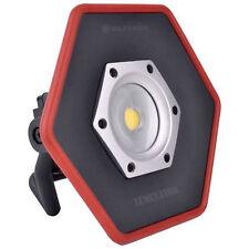 MAXXEON MXN05000 WorkStar 5000 Lumenator Rechargeable Area Light 1800/400 Lumens