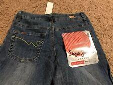 Womens Pepe Jeans Sexy Stylish 24 X 32 New Blue