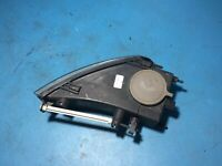 Saab 9-3 12785951 Left Side Fog Light