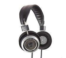 Grado Prestige Series SR325e Hi-Fi Stereo Headphones - Authorized Dealer  NEW!!!