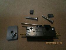 Berkel Tenderizer 703704705705s Micro Switch With Hware Amp Magnet 01 404175 0020