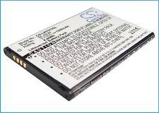 3.7 V Batteria per LG Optimus L5, P690, Optimus Sol, E510, Optimus Pro, E400, le