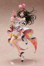 Stronger PVC Statue Kizuna Ai Birthday Party with U (STRG87060)