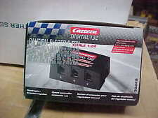 CARRERA SLOT CAR,,,,,SPEED CONTROLLER EXTENSION SET