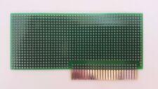 Scheda di Prototipazione/PROTOTIPO SCHEDA PER APPLE II/Apple 2 computer/GS