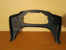 Pannello strumenti instrument panel Yamaha  XT600 tenere 3AJ