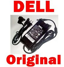Original Dell Inspiron 1150 6000 AC Adapter Charger