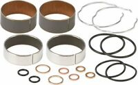 NEW Fork Bushing Kit HONDA CBR900RR GOLDWING FREE FAST SHIP 38-6079