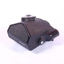 TTL pentaprisma Prisma Visor pentacon seis Kiev 60 cámaras 6S