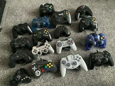 Job Lot Gaming Consoles, Controllers, Xbox Playstation,