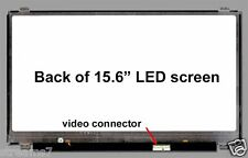 "TOSHIBA Satellite C55-B5198 15.6"" Laptop LCD Screen"