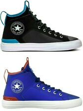 Converse Chuck Taylor All Star Ultra Mid Cons Force Sneakers