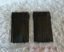 Mary Kay® Mascara Eye Lash Wands Disposable Lot Of 2 Package Of 15 Total 30