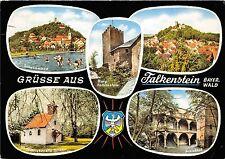 B35470 Falkenstein  germany