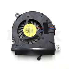 Genuine New HP Probook 6550b, 6555b Laptop CPU Replacement Fan. SPS: 613349-001