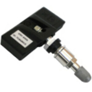 TPMS Sensor-Wheel Sensor Oro-Tek OPA-JA82