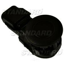 Parking Aid Sensor Standard PPS57 fits 14-18 Toyota Tundra