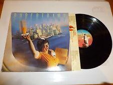 Supertramp-Breakfast in America - 1979 Dutch 10-track vinyl LP
