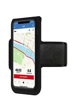 Under Armour Supervent Armband for Apple iPhone X/XS - Black - New