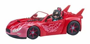 Race Car Disney's Ralph Breaks The Internet Vanellope Vehicle With Ejection Seat