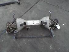 CITROEN C5 COMPLETE REAR SUSPENSION X7 09/08-12/11