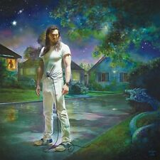 Andrew W.K. - you 're Not Alone CD NUOVO