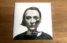 """BIFFY CLYRO - Only One Word Comes to Mind 7"""" Vinyl - NEW & UNPLAYED"""