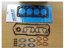 Dichtsatz Zylinderkopf VW Passat 1,6i - Motor: AHL, ANA, ARM - OE: 4304429 -