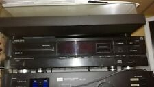 Lettore CD Philips CD604
