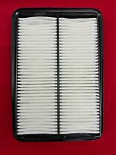 New OE Style Engine Air Filter For 2014-16 Nissan Rogue USA SELLER Free Ship