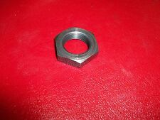 HONDA CLUTCH NUT 18MM TRX XR XL CR CRF ATC 125 250 500 450 400 600 350 400 81-15