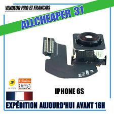 Caméra arrière iphone 6S nappe module interne haute qualité Caméra back rear