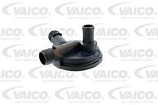 VAICO Crankcase Breather Oil Trap Fits VW Passat Variant B4 B3 037129101R