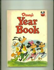 Disney s Year Book 1982
