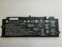 AH04XL GENUINE 41.58 WH 7.7 V 5400 mAh Battery for HP 902402-2C2