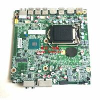 For Lenovo ThinkCentre IQ2X0IH M710q M910q Motherboard LGA1151 DDR4