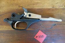 Heckler & Koch Fabarm Tribore Trigger Guard Assembly Complete Original 12GA H&K