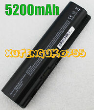 New Laptop Battery for HP Pavilion DV6, G42, G56, G62, G72, G6 6 Cell
