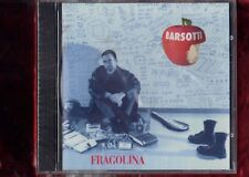 LEANDRO BARSOTTI-FRAGOLINA COLLECTION  CD NUOVO SIGILLATO