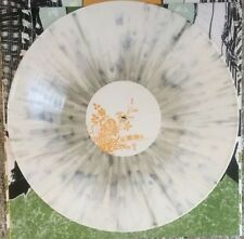 NEW RARE All Time Low - Put Up Or Shut Up Vinyl LP /500 Fall Out Boy The Maine