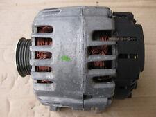 VW Audi 3,0 TDI Lichtmaschiene 150A 059903016J A5 A6 A4 A8 A7 Touareq Cayenne
