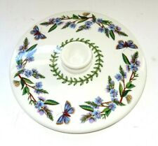 Portmeirion, tureen lid.To fit 17,5 cm tureen.