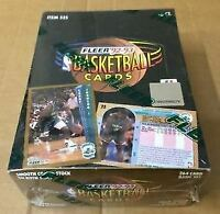 1992-93 Fleer Basketball Complete Your Set Pick 25 Cards From List