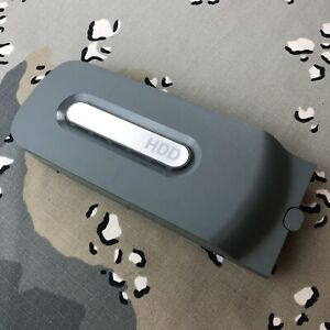 Official Xbox 360 X804675-003 20GB HDD Hard Drive  Genuine Authentic