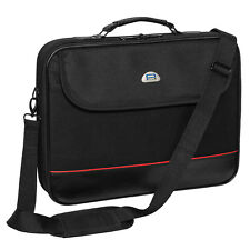 "NOTEBOOK Laptop TASCHE 17"" Zoll 17,3 NOTEBOOKTASCHE"