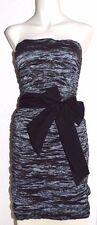 BCBG MaxAzria Cocktail Dress size S new RP €263 new