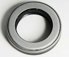 Axle Shaft Seal Rear ACDelco GM Original Equipment 291-318  Uplander Venture