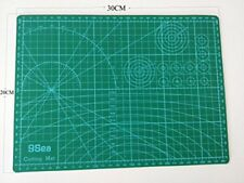 NEW Gaosi Tools Profesional Cutting Mat A4 12x9 Inch FREE SHIPPING